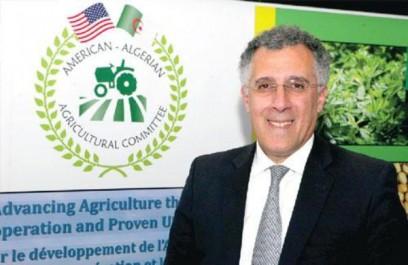 Pour dénicher des partenariats: Une mission américaine aujourd'hui à Alger