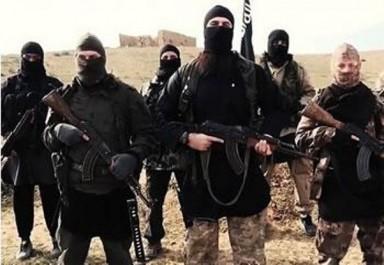 Daesh revendique l'assassinat d'un policier à Constantine