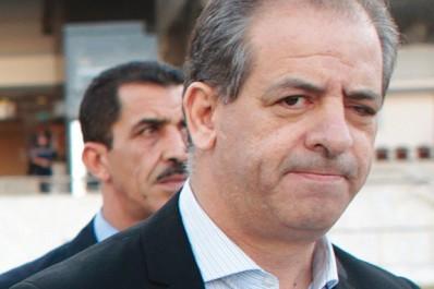 Le ministre de la jeunesse et des sports, El Hadi Ould Ali : « Mise en place d'une cellule pour le diagnostic des infrastructures sportives »