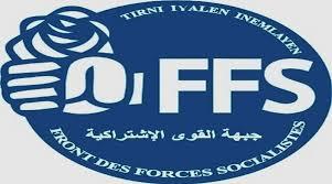 Haute commission de surveillance des élections Le FFS répond à Bouteflika