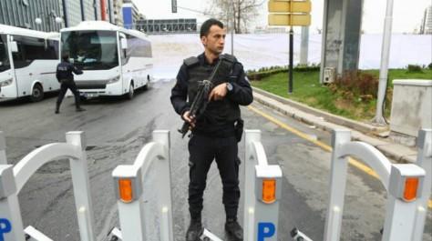 Tentative de coup d'État en Turquie : le frère de Fethullah Gülen arrêté
