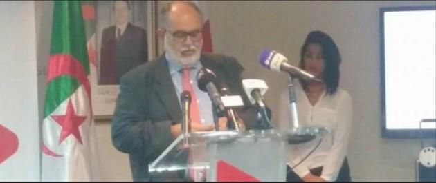 Djezzy mise sur la 4G pour devenir le «leader numérique de référence» en Algérie