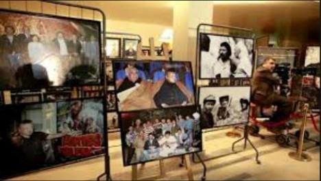 Trois films algériens en lice au festival d'Annaba du film méditerranéen