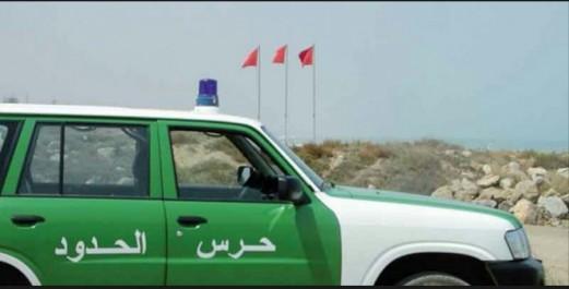 Des Libyens armés à bord de trois 4X4 interceptés par l'armée dans le sud du pays : Alerte maximale aux frontières