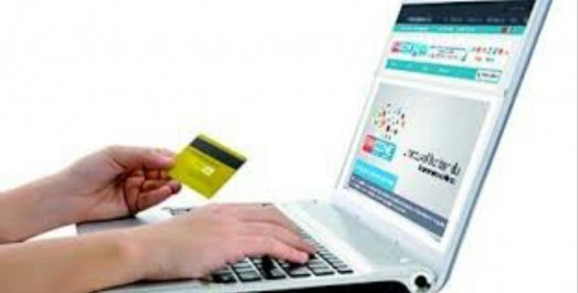 Paiement en ligne officiellement lancé: ce que vous devez savoir