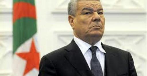 Amar Saadani lance de graves accusations contre le général Toufik