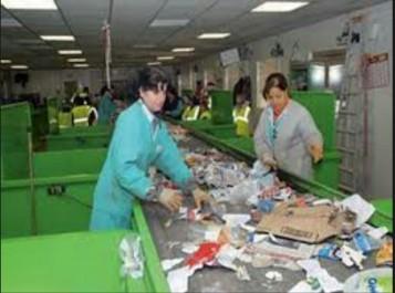 Récupération des déchets : un manque à gagner de 38 milliards DA