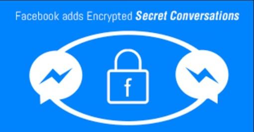Comment activer les «conversations secrètes» sur Facebook Messenger