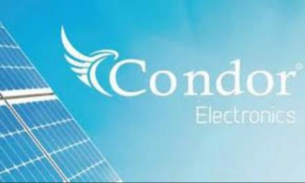 Condor dans la perspective d'augmenter les prix de l'électroménager