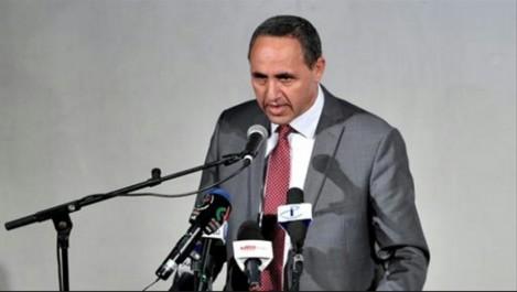 Appel à trouver de «nouvelles sources de financement» dans les wilayas