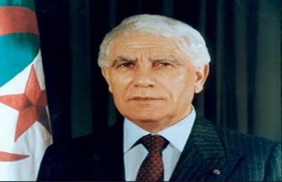 4e anniversaire de la disparition de feu Chadli Bendjedid: plusieurs activités programmées à El Tarf