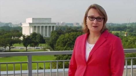 """Mme Joan A. Polaschik, ambassadrice des États Unis en Algérie  """"Les USA ont un grand respect pour l'Algérie"""""""