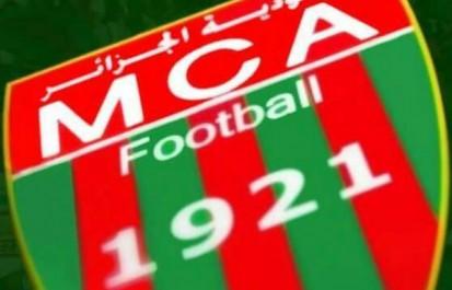 Ligue 1 Mobilis – 8E journée:Mc Alger-Js Saoura (Aujourd'hui-17H) Le Doyen face à un sérieux test