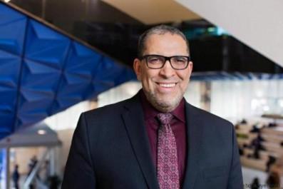 Le professeur Algérien Mohamed Lachemi installé au poste de président de l'université de Ryerson au Canada