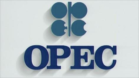 La décision d'alger continue à subjuger : «L'OPEP n'est pas morte…!»