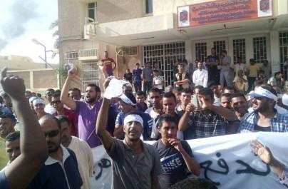 Algérie: Rejet des factures d'électricité dans le sud et critique des «errements» de la transition énergétique