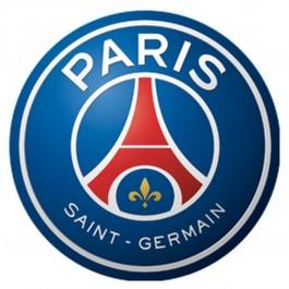 Le PSG effectuerait un stage à Sidi Moussa cet hiver