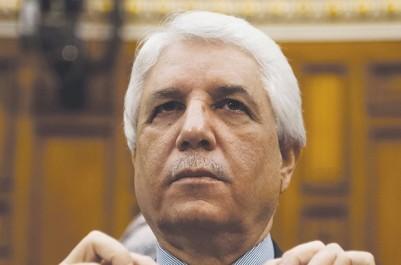 Tayeb Louh demain à Paris : Une nouvelle convention d'extradition sera-t-elle signée ?