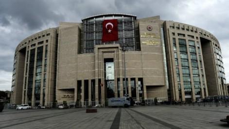Le premier ministre turc ce vendredi en Irak