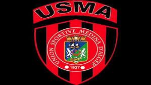 L'USMA reprend les commandes