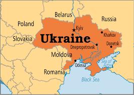 Crise politique en Ukraine Sommet en terrain miné à Berlin avec Poutine