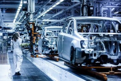Selon le président du directoire de la SGP équipements industriels et agricoles: Les projets Volkswagen et Peugeot avancent bien