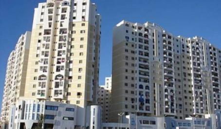 Le logement en débat à quito: Tebboune expose la politique de l'Algérie