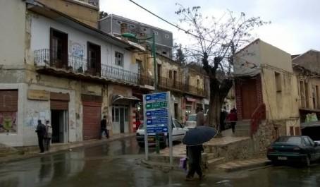 Tizi-Ouzou: Tentative d'enlèvement de deux garçons à Aïn El Hammam.