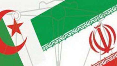 Algérie-Iran: Vers l'intensification de la coopération scientifique et sanitaire.