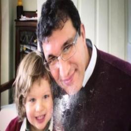 Un Algéro-britannique retenu en Algérie depuis 3 ans pour ressemblance de nom avec Chakib Khelil