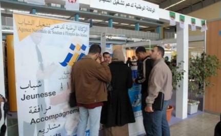 En application des dispositions du code des marchés : Davantage de projets publics aux PME d'Alger