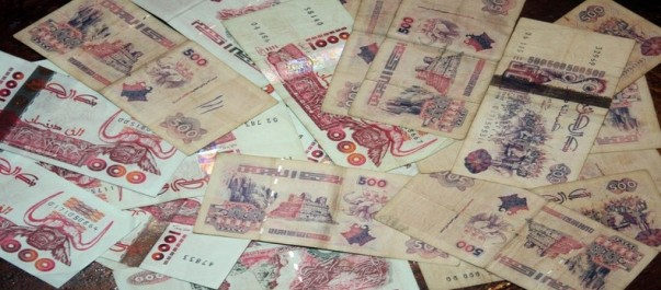 6 milliard de Da de transactions sans factures durant le ramadhan: La mafia défie la République