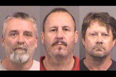 États-Unis: trois hommes ont planifié une attaque contre des immigrés somaliens.