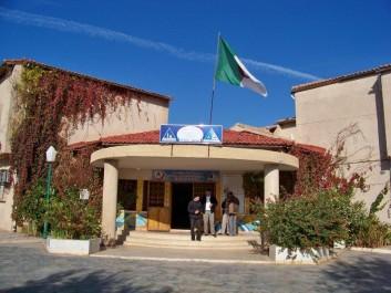 Le rôle des auberges dans le développement du tourisme local