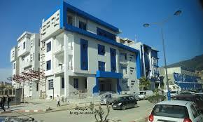 Bibliothèques communales à Bejaïa : Un véritable échec