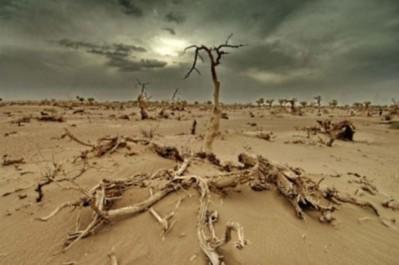 Burundi : Le réchauffement climatique risque d'augmenter de 0,7°C