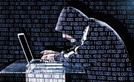 La Corée du Nord pourrait être derrière la cyberattaque mondiale