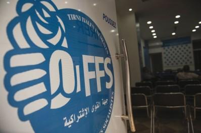"""Le parti évalue les résultats des législatives FFS : """"Ces élections sont une provocation du peuple"""""""