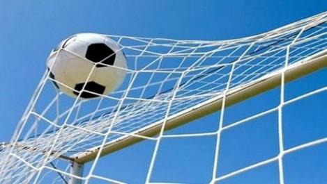 Ligue 2 Mobilis (6e j): l'USM Blida bat le RC Arbaâ (2-1)