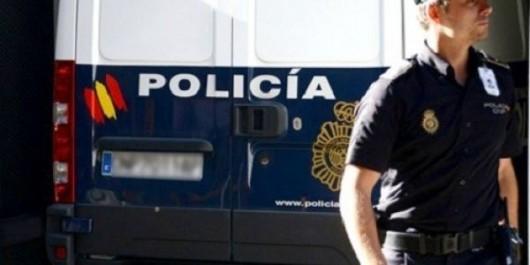 Deux imams de Daech arrêtés à Ibiza