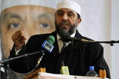 Elections législatives : Le FJD de Djaballah temporise