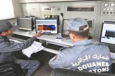 Les comissionnaires en douane en alerte