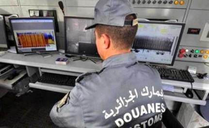 Algérie – Le patron des Douanes annonce une série de mesures anti-corruption