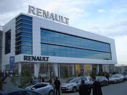 Renault Algérie : nouveaux tarifs pour la Symbol, mais toujours pas de disponibilité