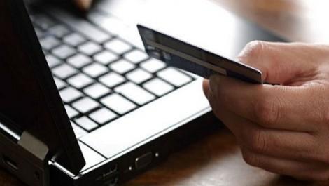 Opérateurs de téléphonie mobile, Seaal, Algérie Télécom, Air Algérie, Tassili Airlines … L'e-paiement actif pour 9 sites web marchands