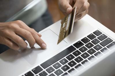 E-paiment, papiers d'identité, chifa, transports,… L'Algérie se met à la carte