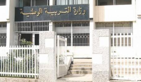 Le désarroi d'une enseignante de tamazight à Alger