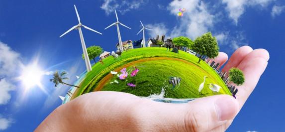 Une étude élaborée par l'université de Stanford l'affirme : 100% d'énergies renouvelables dans le monde en 2050, c'est faisable