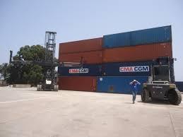 Port d'Annaba: Des conteneurs pleins de surprises