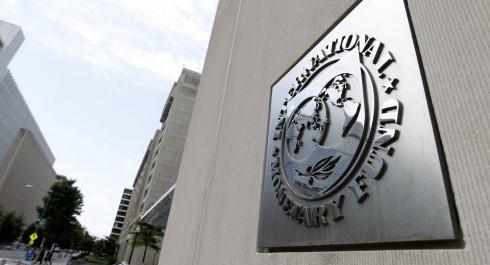 FMI prévoit une hausse des Ide pour l'Algérie